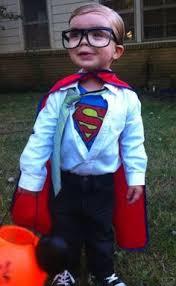 Halloween Costumes Boy Favorite Easiest Halloween Costume Boy