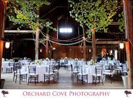 unique wedding venues in ma royal outdoor wedding venues ma c63 all about fantastic wedding