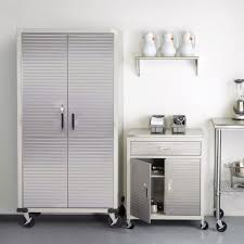 steel garage storage cabinets steel garage storage cabinets metal rolling garage tool storage