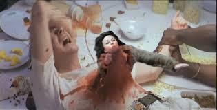 Scarlett Johansson Falling Down Meme - scarlett as alien scarlett johansson falling down know your meme