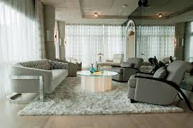 Where To Buy Upholstery Fabric In Toronto Interior Decorators Toronto Best Fabric Stores Toronto
