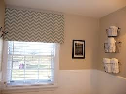 Foam Board Window Valance 47 Best Curtains And Blinds Images On Pinterest Curtains Diy
