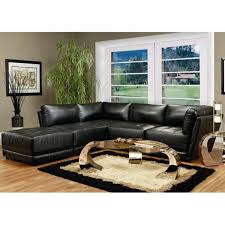 kitchen sectional sofas contemporary dining chairs furniture 154 best sofa sectionals images on bonded leather