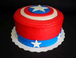captain america cakes recipe captain america cake prize winner duncan hines canada