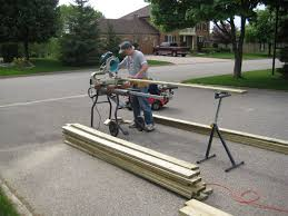 miter saw prises at amazon for black friday miter saw stand the garage journal board