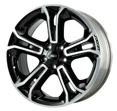 Ford Explorer Rims - used ford explorer other wheels tires u0026 parts for sale