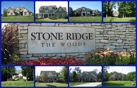 springboro ohio homes for sale with walkout basement