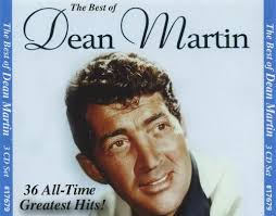 best of dean martin timeless dean martin songs reviews