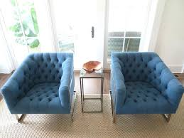 navy blue chair and ottoman accent chair light blue armchair black and ottoman velvet gray