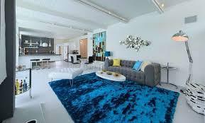 deco chambre turquoise gris décoration deco chambre turquoise gris 31 deco pour une chambre