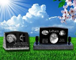 how much does a headstone cost headstones grave markers legacy headstones