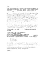 398515568581 how to write acceptance letter pdf how many stamps