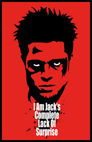 Fight Club Memes - 94 best fight club images on pinterest movie posters fight club