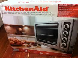 Kitchenaid Architect Toaster Kitchenaid Convection Oven Kitchenaid Countertop Convection Oven