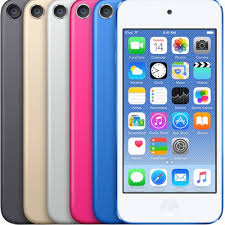 best black friday deals on refurbished apple ipods how to get a cheap ipod touch