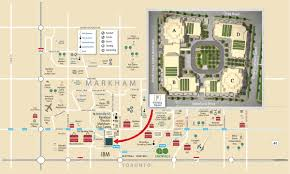 markville mall floor plan fontana markham u2013 neighbourhood