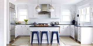 Kitchen Photo Ideas Kitchen Design Awesome Decorate A House Home Decor Decorated