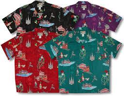 mardi gras shirts mardi gras original mens shirt