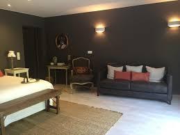 chambre dhote bordeaux bed and breakfast chambre d hôte bordeaux booking com