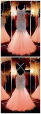 best 25 mermaid prom dresses ideas on pinterest navy ball