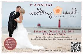 wedding poster template poster for wedding design templates