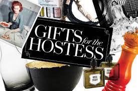 43 creative christmas hostess gift ideas fashion magazine