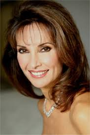 soap stars hairstyles 96 best susan lucci images on pinterest susan lucci good
