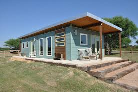 modern cabin dwelling plans pricing kanga room systems cabin compound
