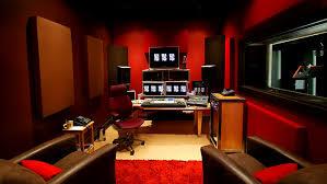 Home Recording Studio Design Book 105 Best Recording Studios Images On Pinterest Recording Studio