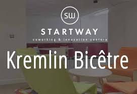 bureau de poste kremlin bicetre coworking kremlin bicêtre coworking ecosystème centre d affaires