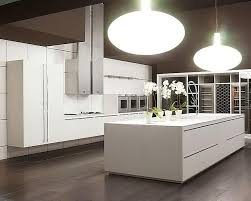 exclusive kitchens by design kitchen a breathtaking open space kitchen design with shiny