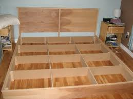 king size bed frame cheap king headboards cheap king headboards 14