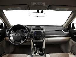 2013 toyota camry hybrid le 2013 toyota camry hybrid le 4dr sedan research groovecar