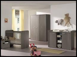 promotion armoire chambre promotion armoire chambre 4200 armoire chambre idées