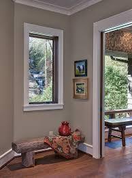 american home interiors american homes interior design photogiraffe me