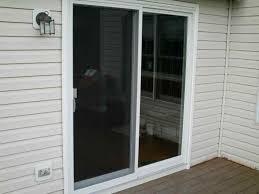 Andersen Sliding Patio Door Patio Large Glass Doors Residential Iron Patio Doors Andersen
