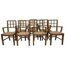 Heals Armchair Arts And Crafts Armchairs 91 For Sale At 1stdibs