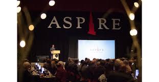 grace college u0026 seminary announces 37 million aspire campaign