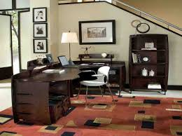 How To Decorate Home Office 1000 Images About Office Decor On Pinterest