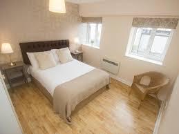family suitable hotel apartments drury court hotel dublin