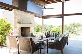 Hill Country Homes For Sale In Texas Hill Country A Land Rush For The Rich Wsj