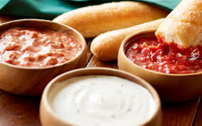 soup salad breadsticks combination menu item list olive garden
