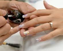 the nailery hawaii nail salons honolulu hi
