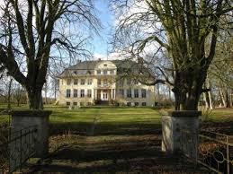 Haus Im Haus Urlaub Im Herrenhaus Mit Meerwert