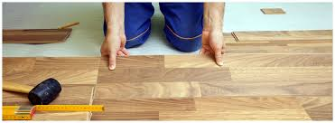 awesome easiest laminate flooring to install install laminate wood