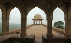 welcome to madhya pradesh mp tourism official government website