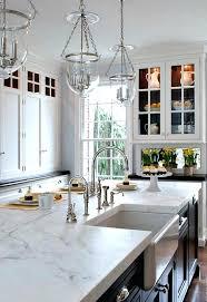 kitchen island fixtures light fixtures for kitchen island rustic light fixtures for kitchen