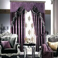 bedroom curtains and valances curtain valances curtain valance by home curtain valances for