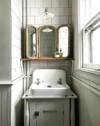 tri fold bathroom mirror tri fold bathroom mirror ideas soloway home decorating