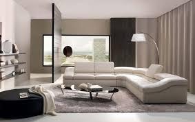 ladario da soggiorno ladario da soggiorno interior design soggiorno foto 25 foto